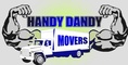 Handy dandy movers al