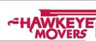 Hawkeye movers of davenport reviews