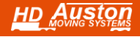 Hdaustonmoving