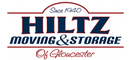 Hiltz moving