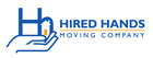Hired hands moving company