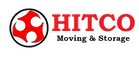 Hitco moving and storage service