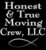 Honest and True Moving Crew reviews