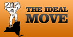 The Ideal Move reviews