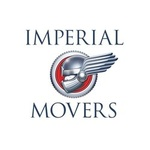 Imperial Moving and Storage reviews