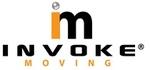 Invoke Moving | TX reviews