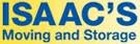 Isaacs movers tx reviews