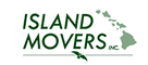 Island movers in honolulu