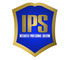 Isp movers integrated professional solution