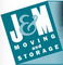 J %26 m moving and storage