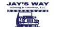 Jays way moving company