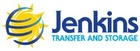Jenkins transfer moving reviews