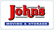Johns moving%26storage