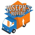 Josephs Moving and Storage reviews