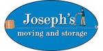 Josephs Moving and Storage reviews