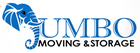 Jumbo moving and storage inc