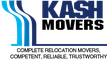 Kash movers ohio