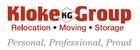 Kloke moving and storage