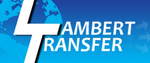 LAMBERT TRANSFER REVIEWS reviews