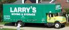 Larrys movers