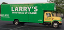 Larrys moving louisville