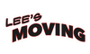Lees movers