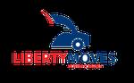 Liberty Moves Reviews reviews