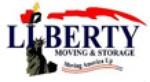 Liberty Moving & Storage reviews