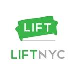 Lift NYC Moving Company reviews