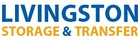 Livingston storage and transfer moving reviews
