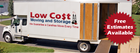 Low cost moving%26storage