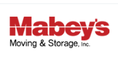 Mabeys moving%26storage