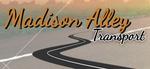 Madison Alley Transport & Logistics Inc reviews