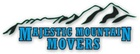 Majestic mountain movers moving reviews