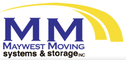 Maywest moving reviews
