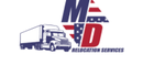 Md relocation services