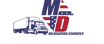 Md Relocation Services reviews