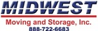 Midwest moving reviews