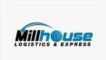 Millhouse Logistics Inc reviews