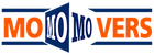 Momo movers ny reviews