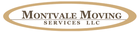 Montvale moving services