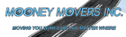 Mooney movers az