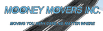Mooney Movers Reviews reviews