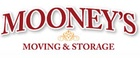 Mooneys moving%26storage