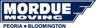 Mordue moving reviews