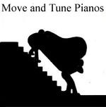 Move & Tune Pianos reviews