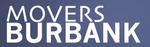 Burbank Movers reviews