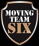 Moving Team Six reviews