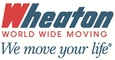 Mt rushmore movers wheaton