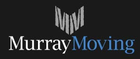 Murray moving %26 storage inc